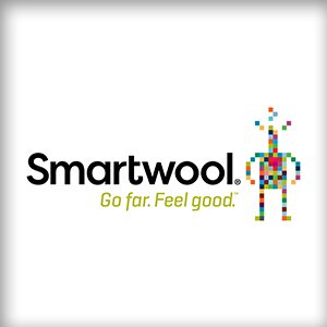 Learn more about  Smartwool
