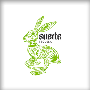 Learn more about  Suerte