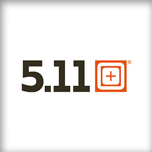Learn more about  5.11