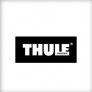 Learn more about  Thule
