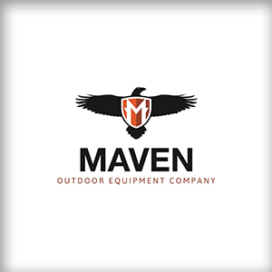 Learn more about  Maven