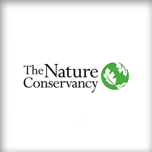 Learn more about  The Nature Conservancy