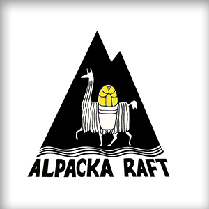 Learn more about  Alpacka Rafts