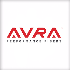Learn more about  Avra