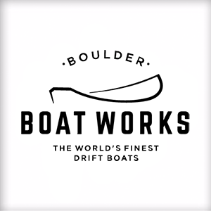 Learn more about  Boulder Boat Works