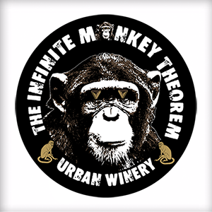 Learn more about  Infinite Monkey Theorem