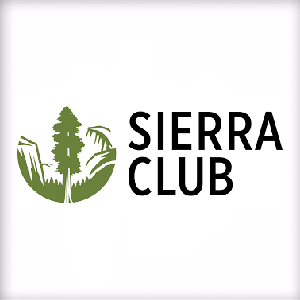 Learn more about Sierra Club