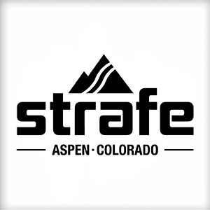 Learn more about  Strafe