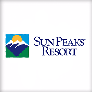 Learn more about  Sun Peaks