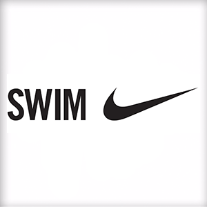 Learn more about  Nike Swim