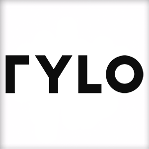 Learn more about  Rylo
