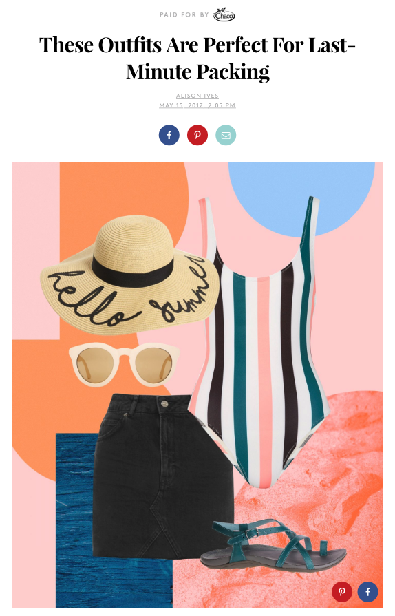refinery29 chaco page.png