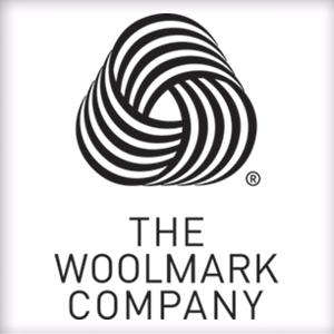 Woolmark web.png