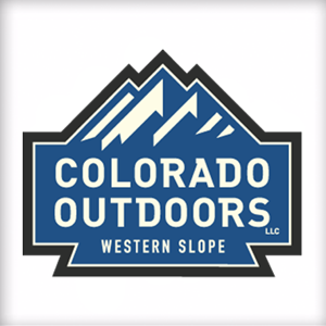 Learn more about  Colorado Outdoors