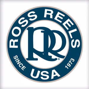 Learn more about  Ross Reels