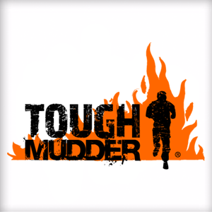 Learn more about  Tough Mudder