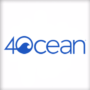 Learn more about  4ocean