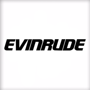 Learn more about  Evinrude