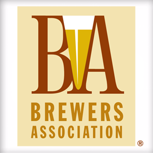 Learn more about  Brewers Association