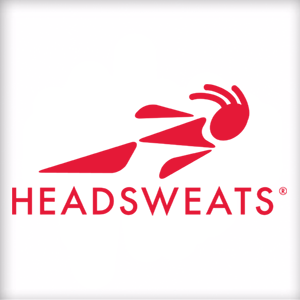 Learn more about  Headsweats