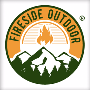 Learn more about  Fireside Outdoor