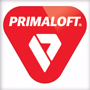Learn more about  PrimaLoft