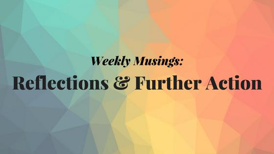 Weekly Musings 3.png