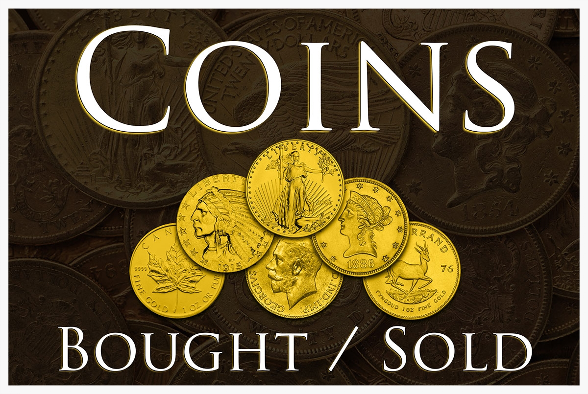 coin2poster.jpg
