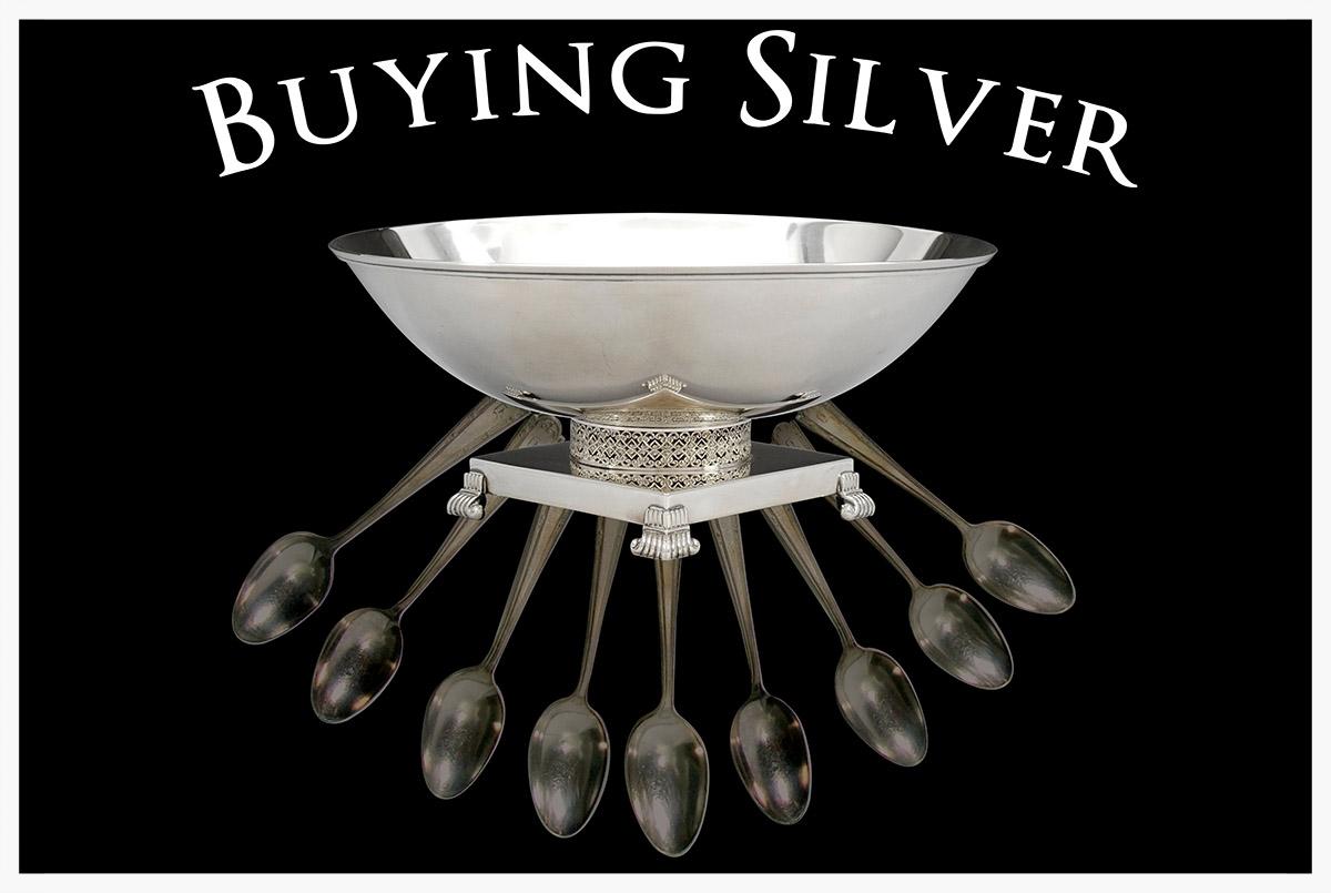 silverposter.jpg