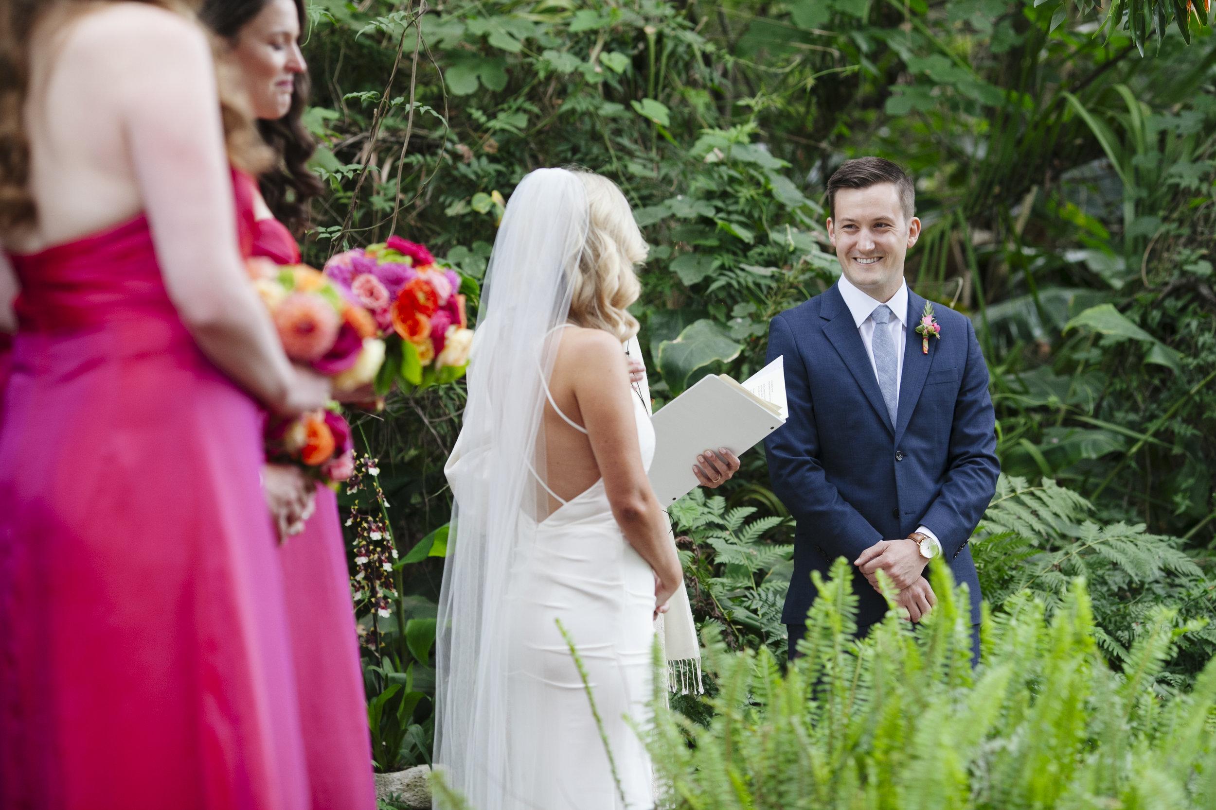 KateGarrett_WeddingPreview_MG_0434.jpg