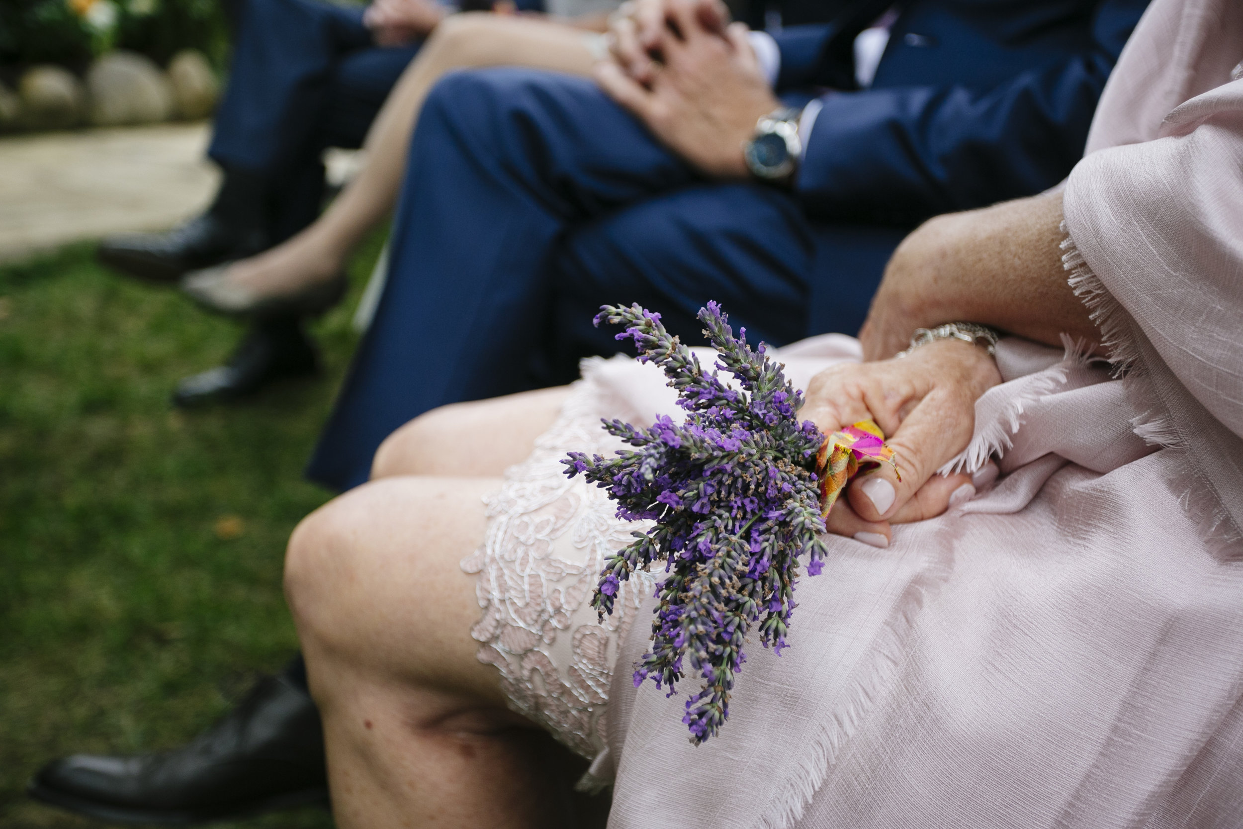 KateGarrett_WeddingPreview_MG_3158.jpg