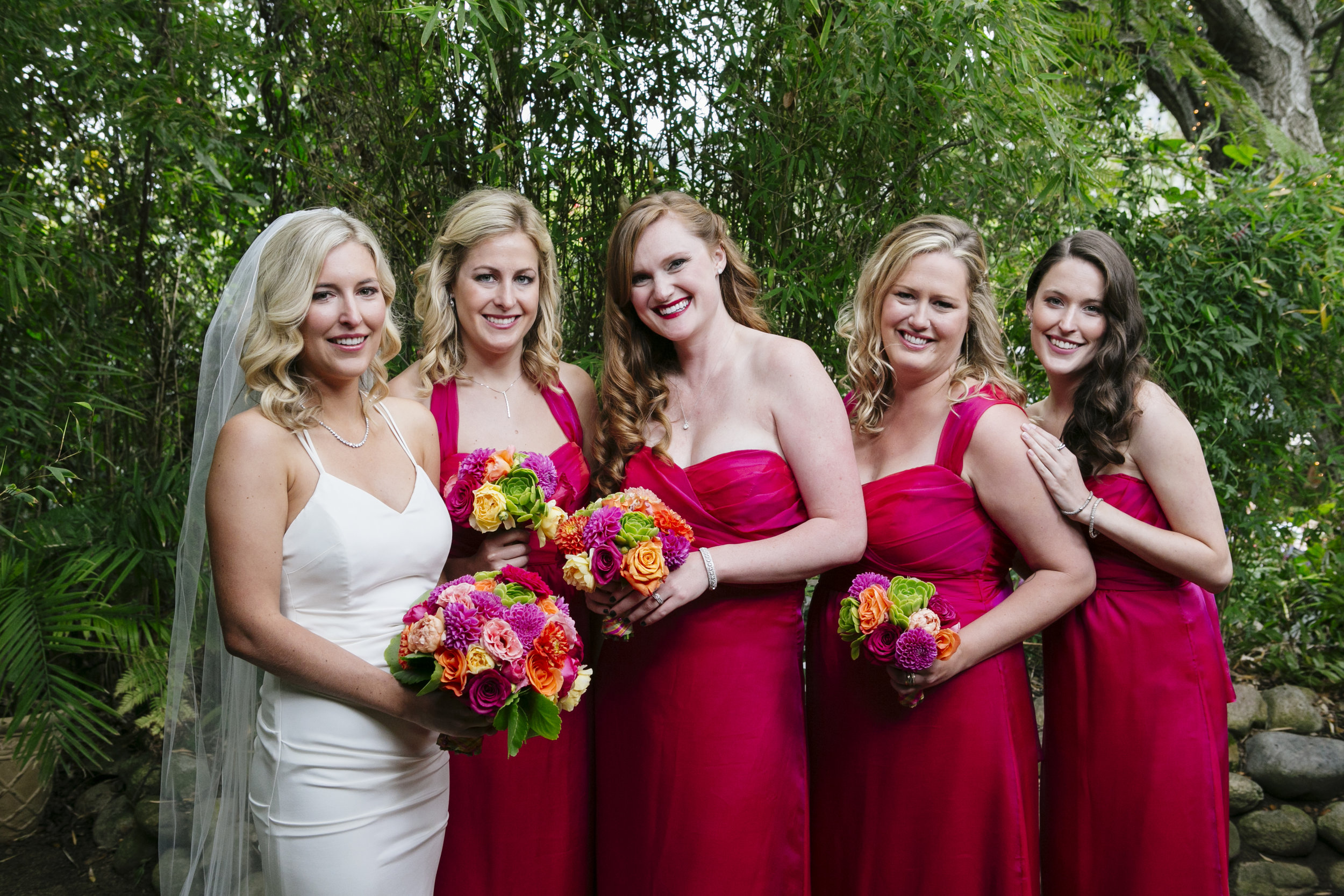 KateGarrett_WeddingPreview_KB_5905.jpg