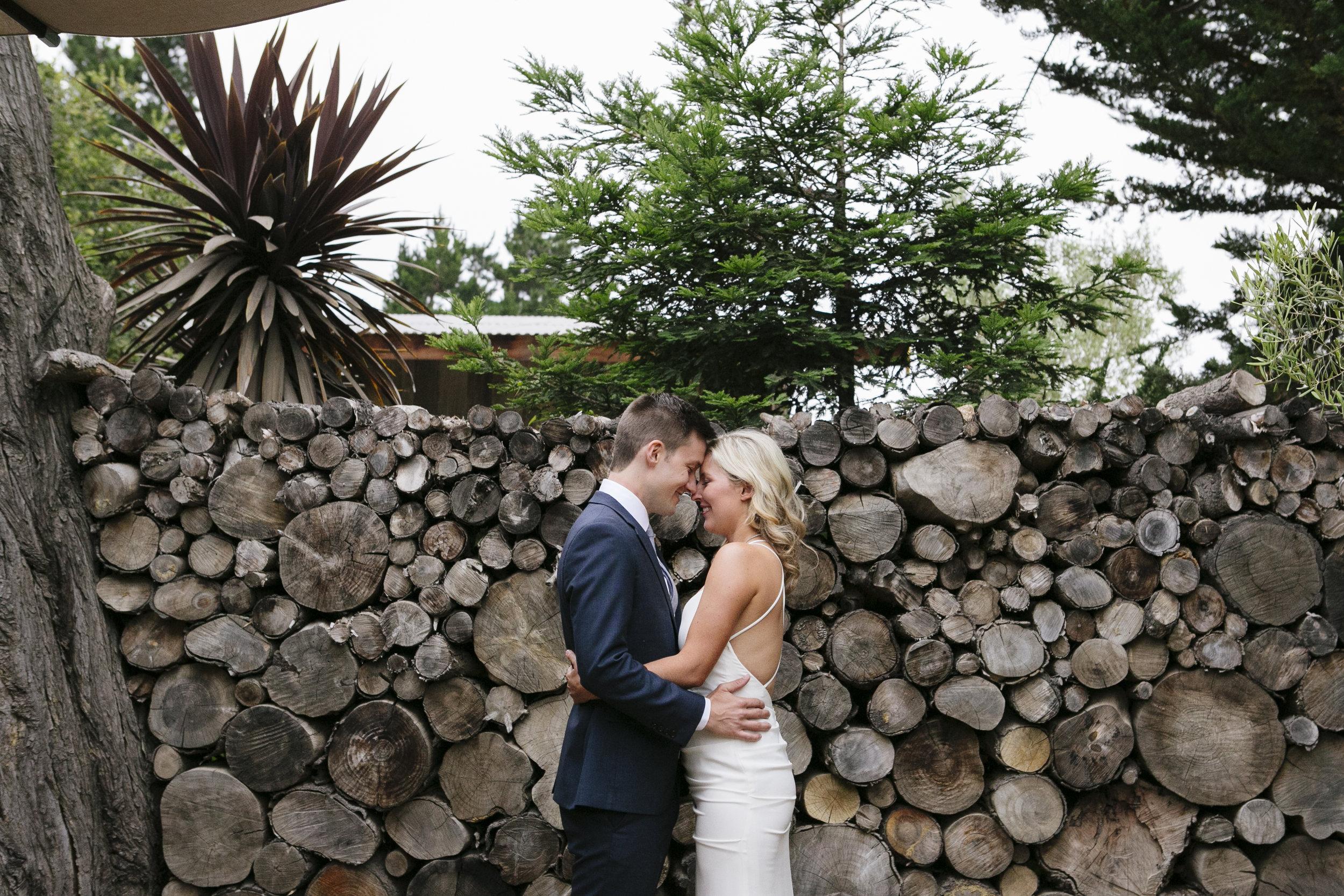 KateGarrett_WeddingPreview_KB_7466-2.jpg