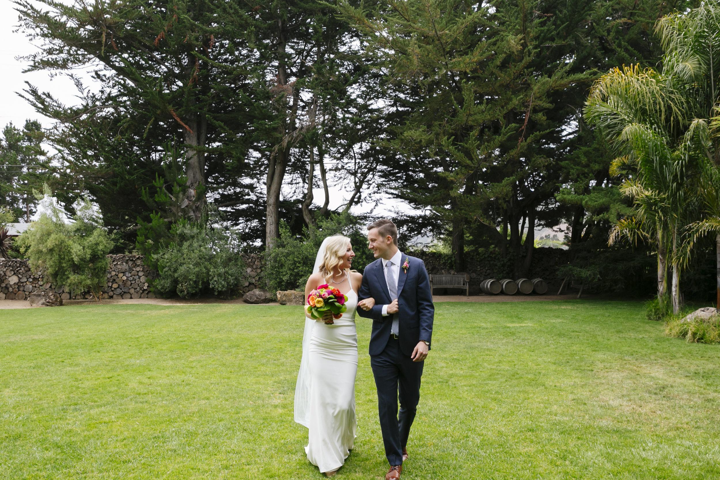 KateGarrett_WeddingPreview_KB_6817.jpg