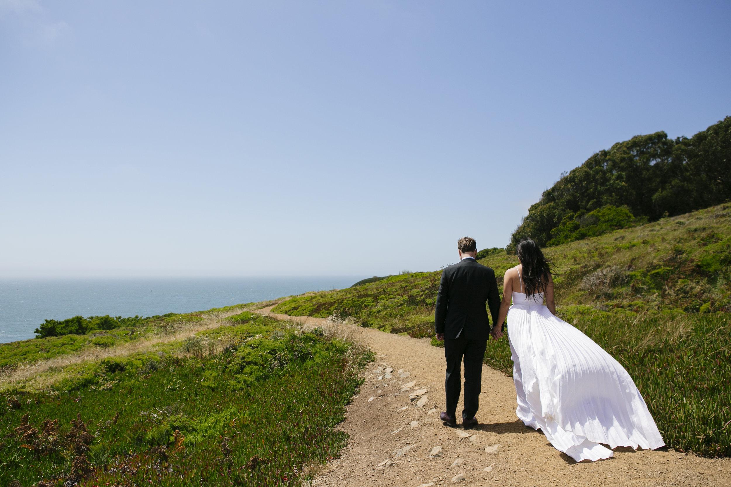 StephJeff_WeddingPreview_KB_9008.jpg