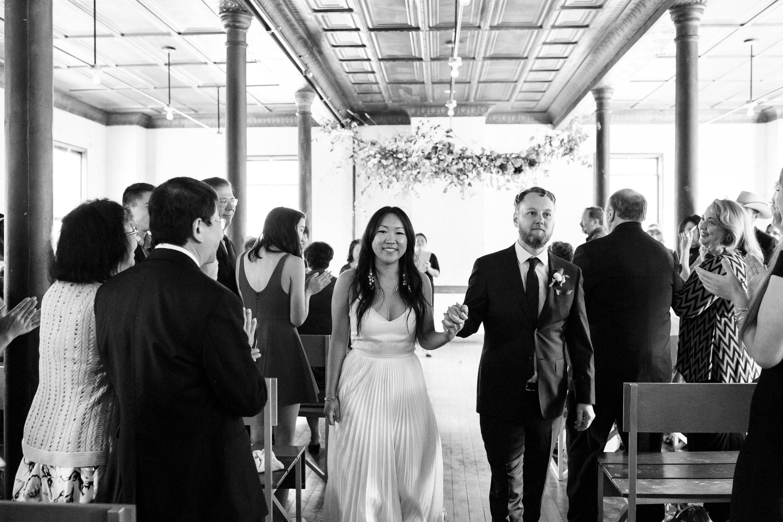 StephJeff_WeddingPreview_KB_9419.jpg