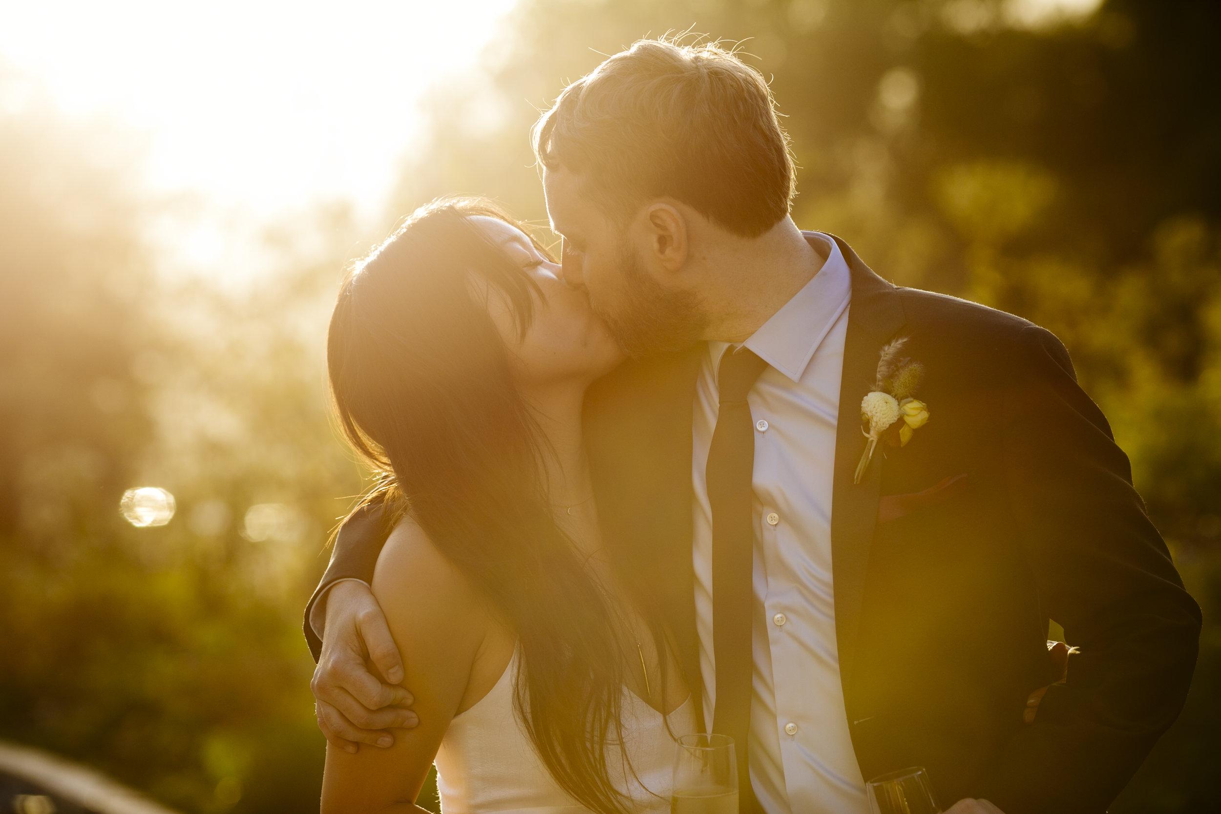 StephJeff_WeddingPreview_MG_8042.jpg