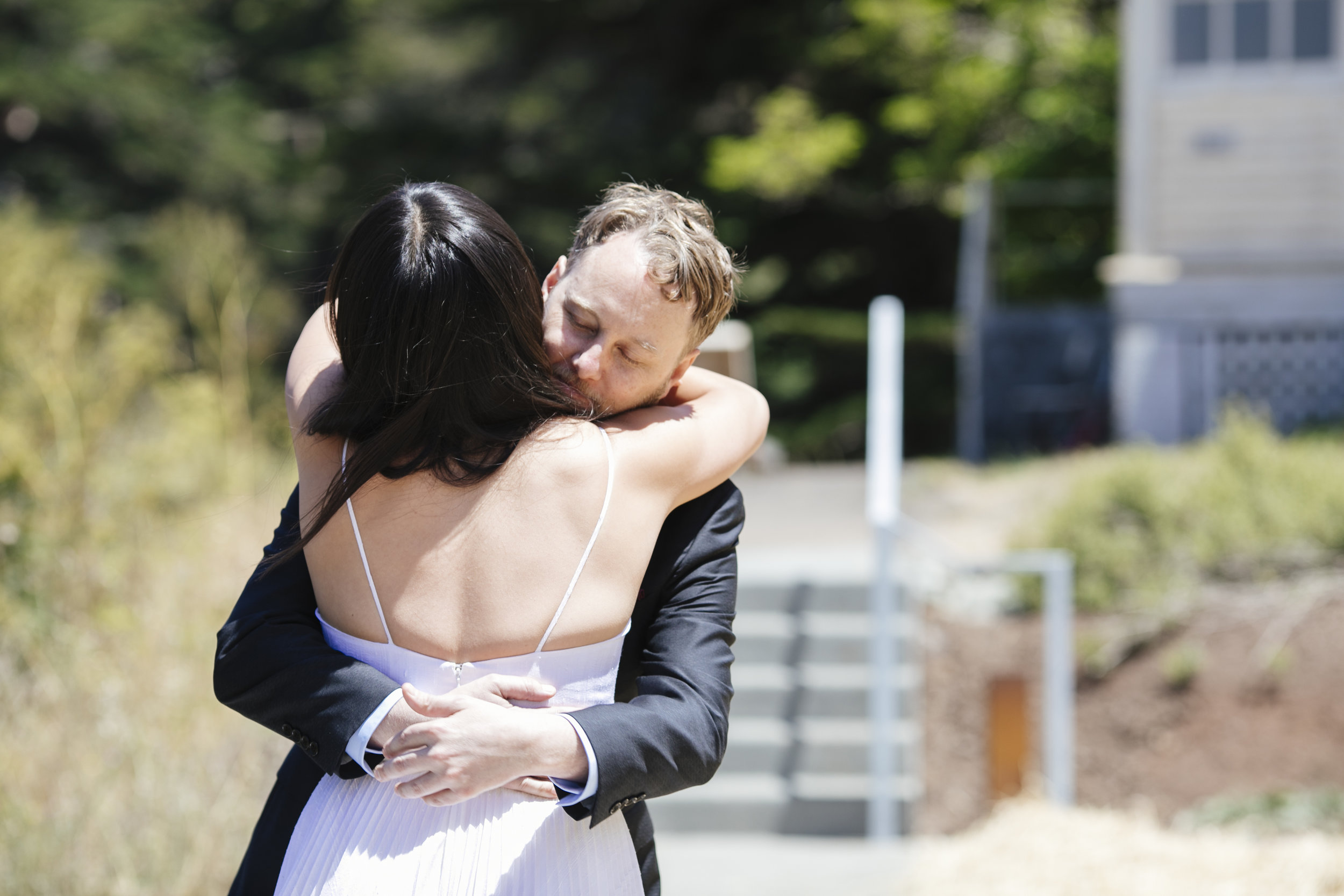 StephJeff_WeddingPreview_JB_6954.jpg