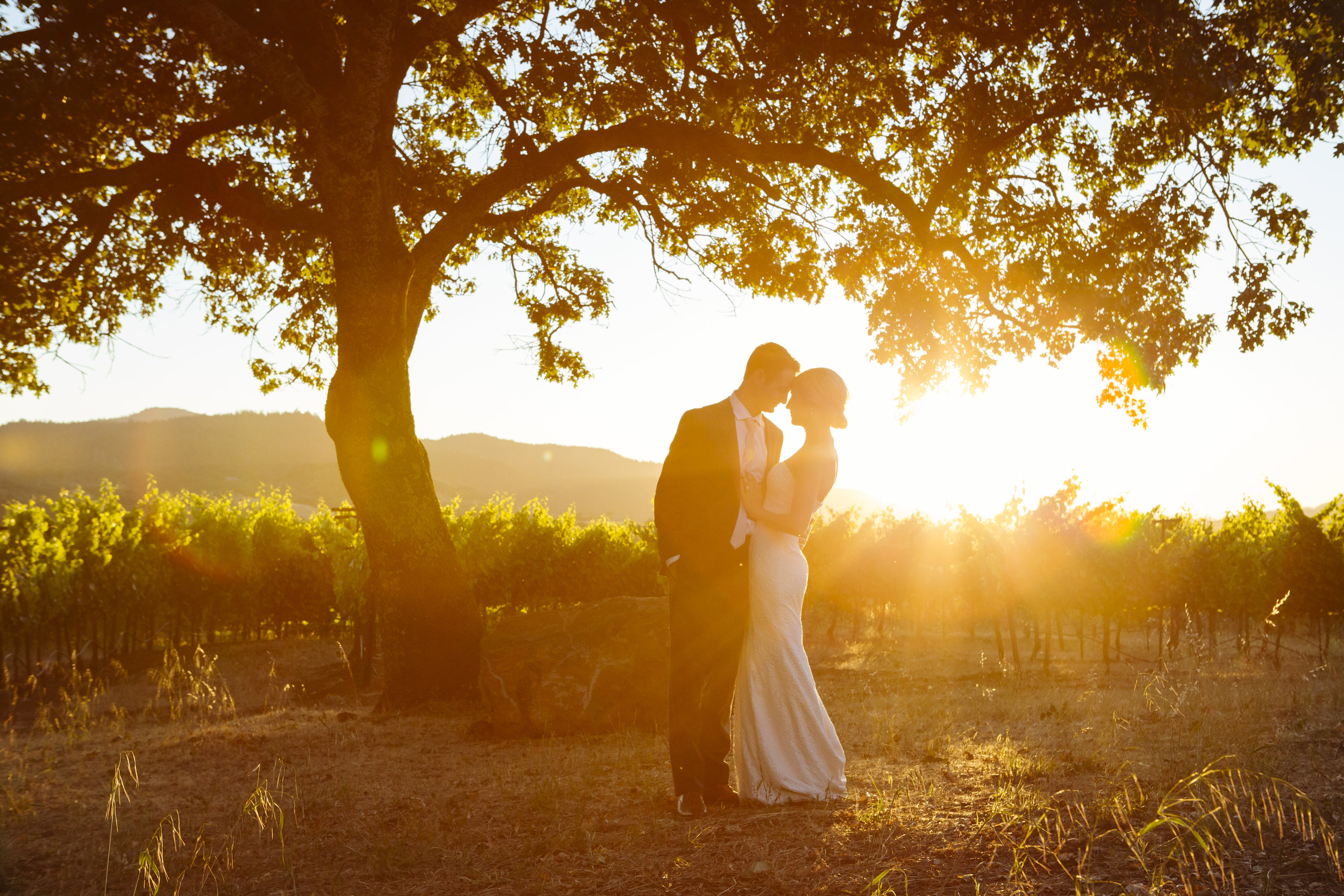 KBWeddings_Sunset_KB_1500.jpg