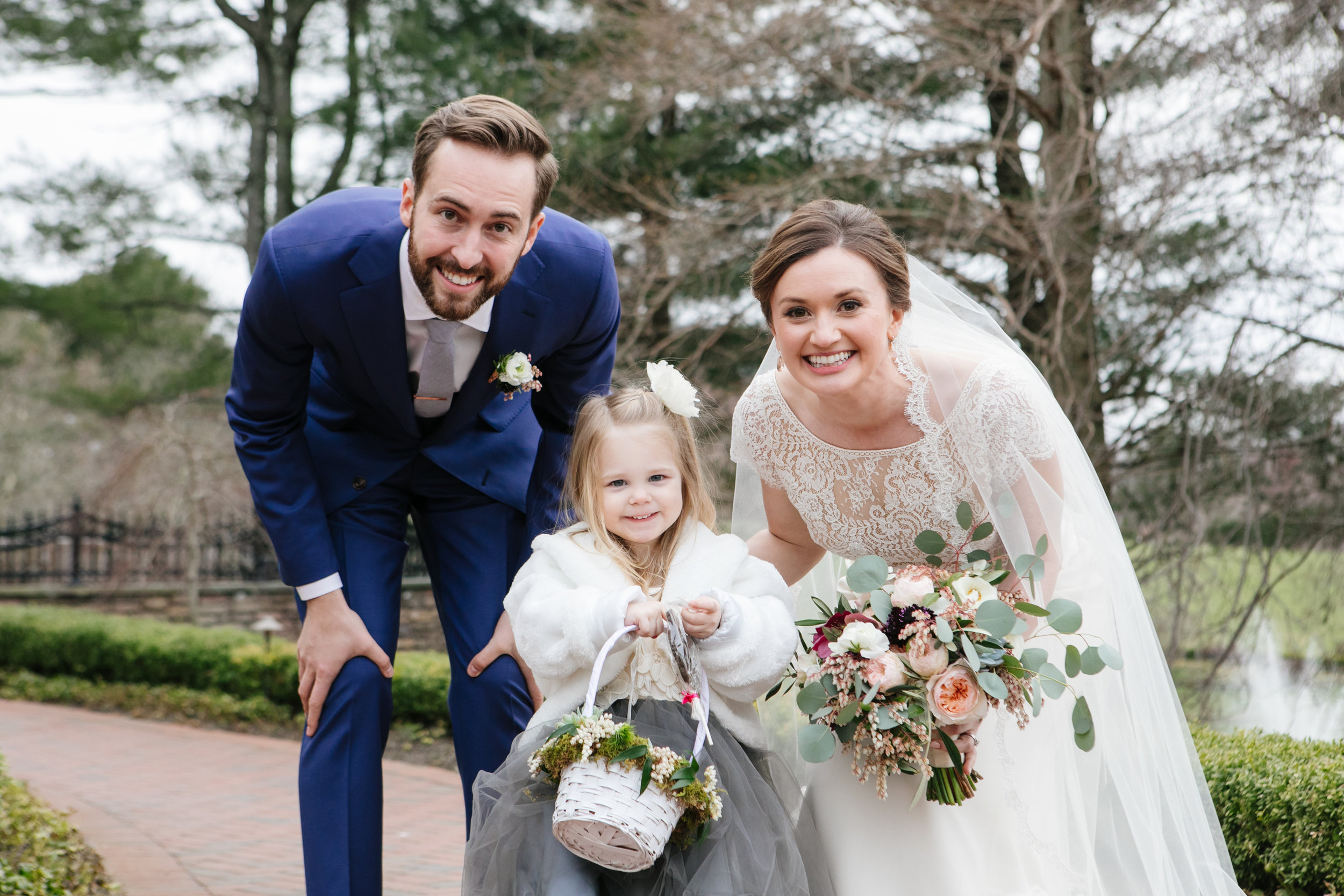 KatieTom_WeddingPreview_JB_2203.jpg