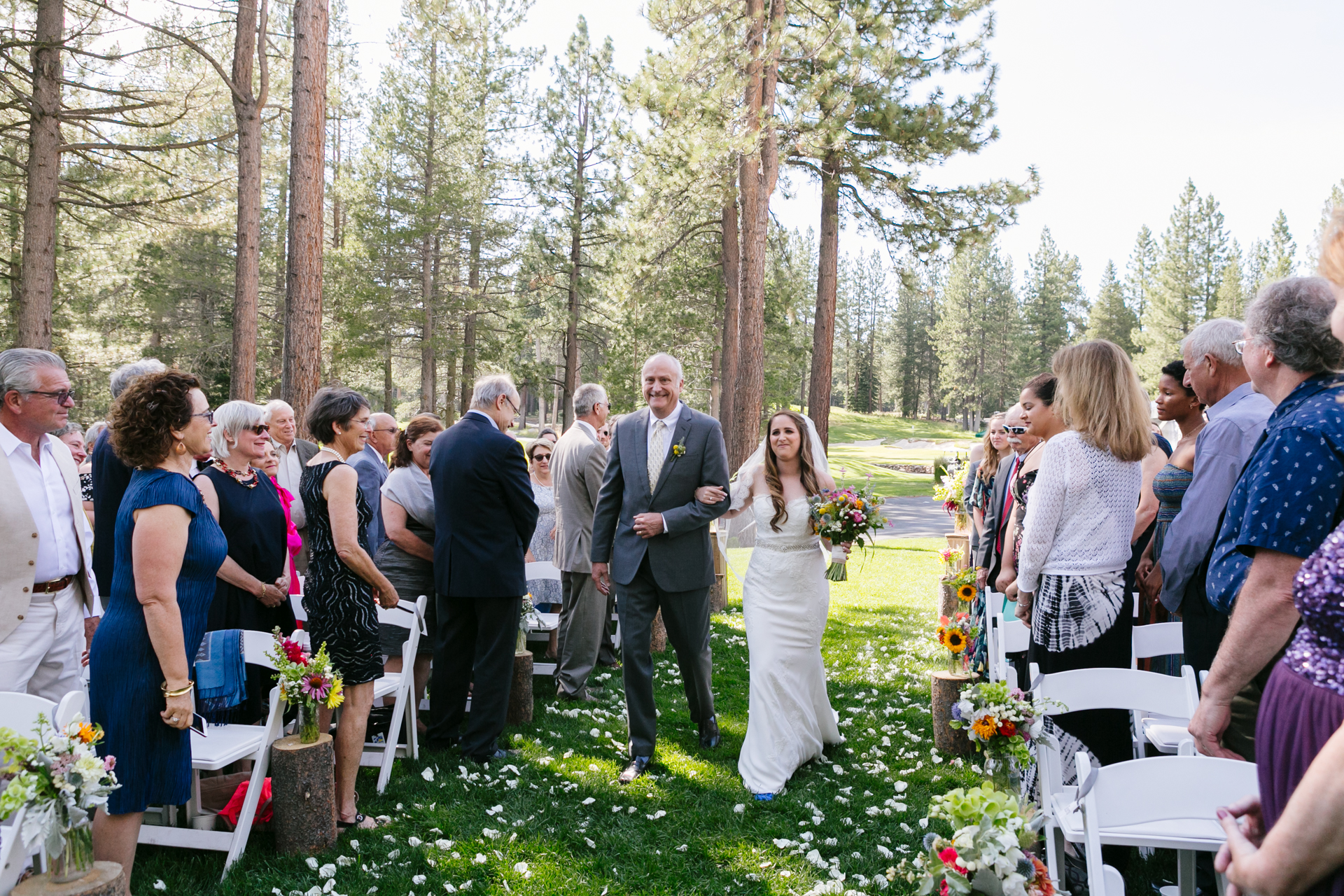 AnneDaniel_WeddingPreview_B3_4232-2.jpg