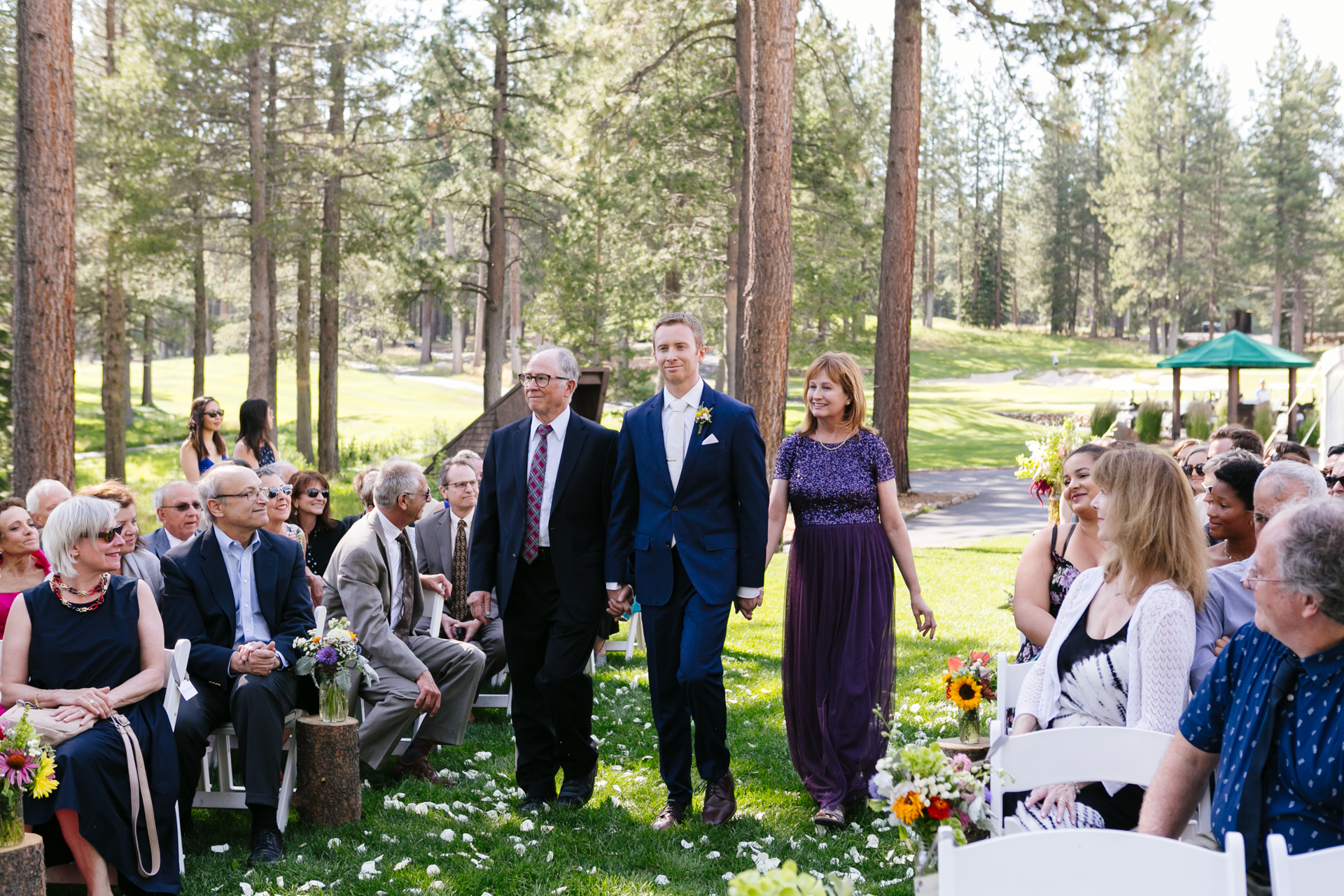 AnneDaniel_WeddingPreview_B3_4153.jpg