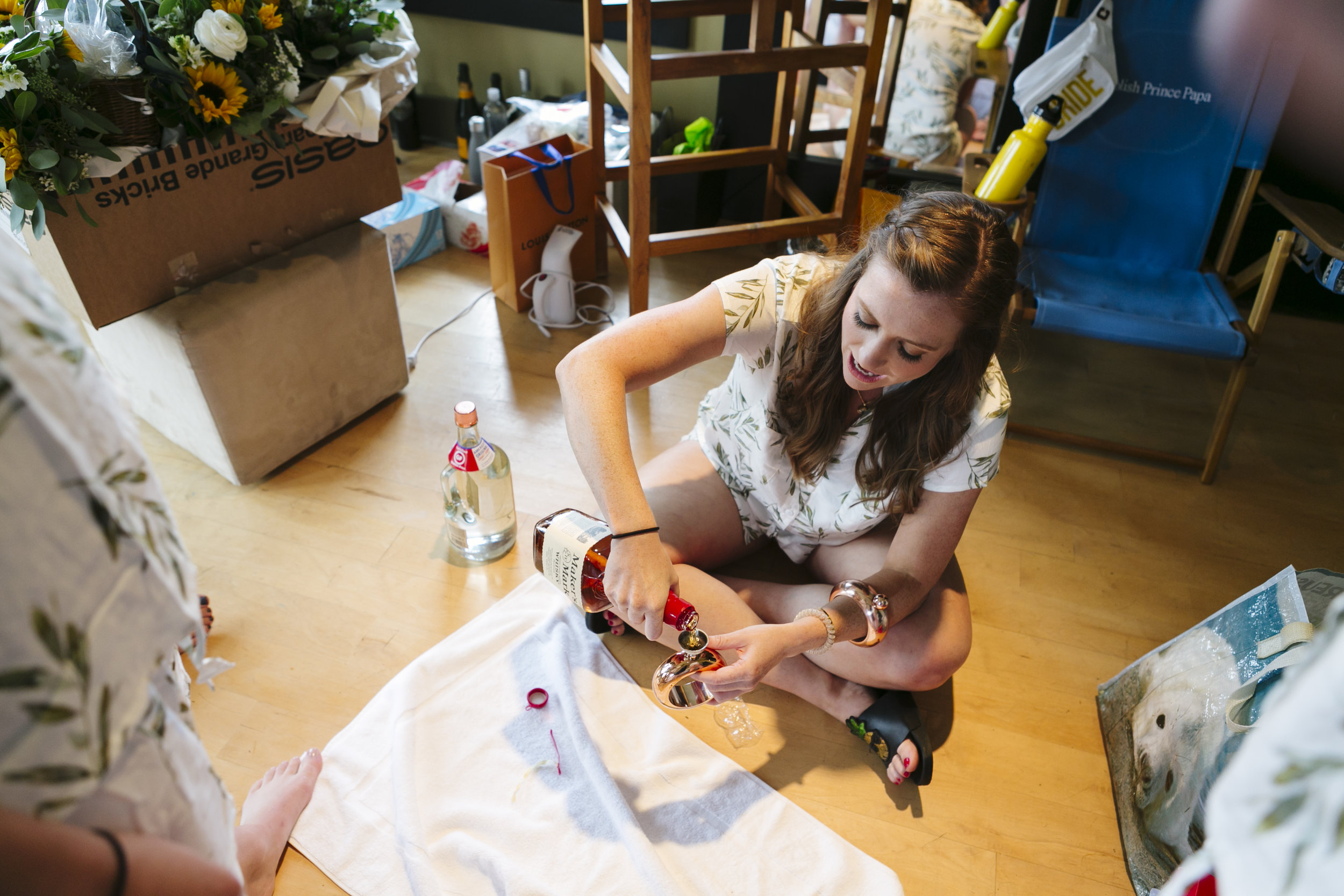 KristinAndyWedding_GettingReady_070.jpg