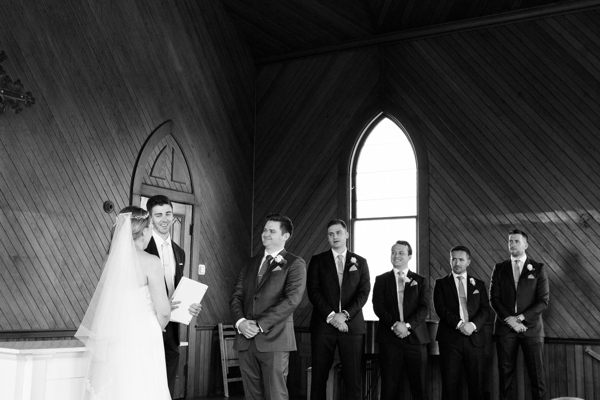 KBWeddings_MeaghanMark_WeddingPreview_B4_8803.jpg