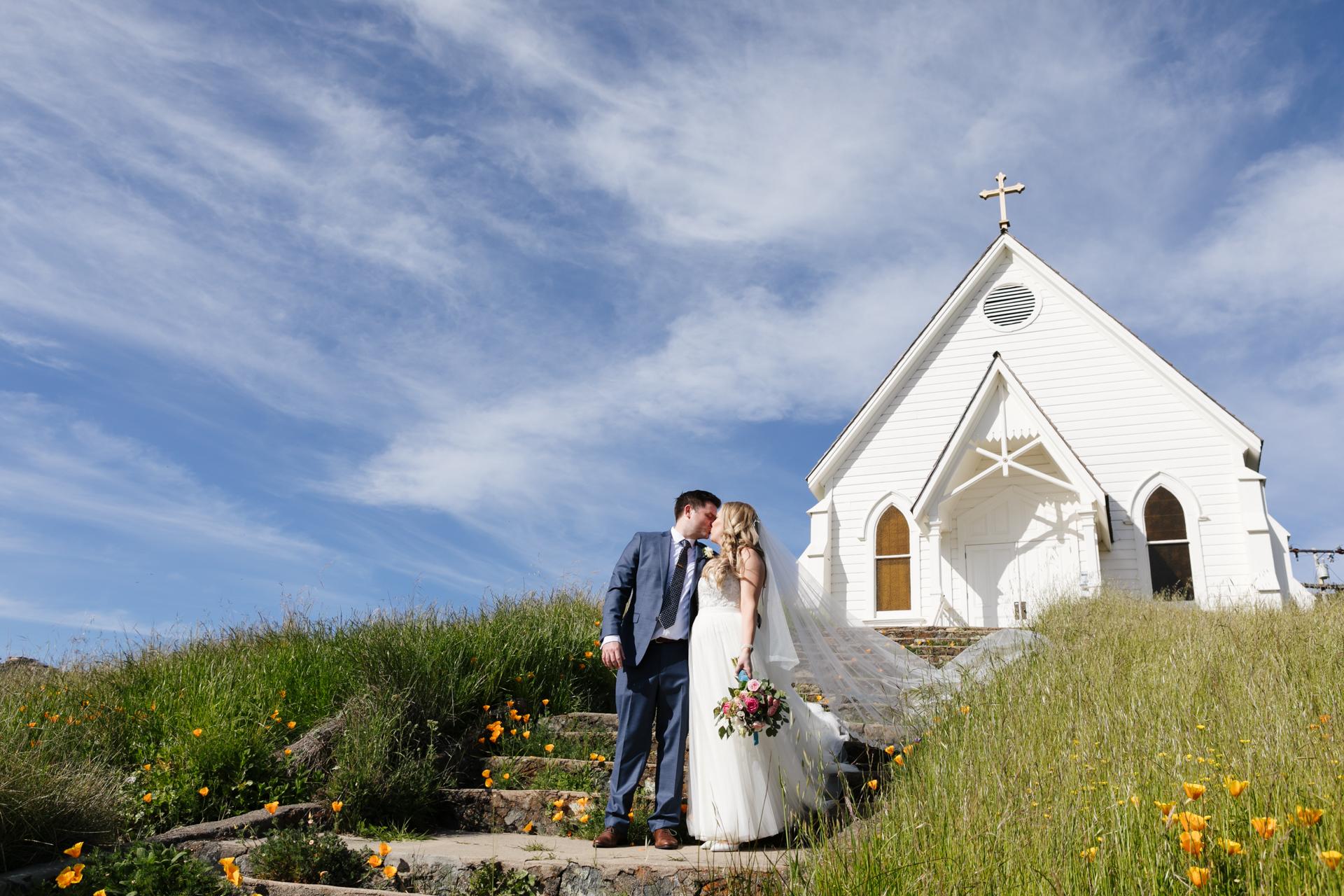 KBWeddings_MeaghanMark_WeddingPreview_B4_9696.jpg