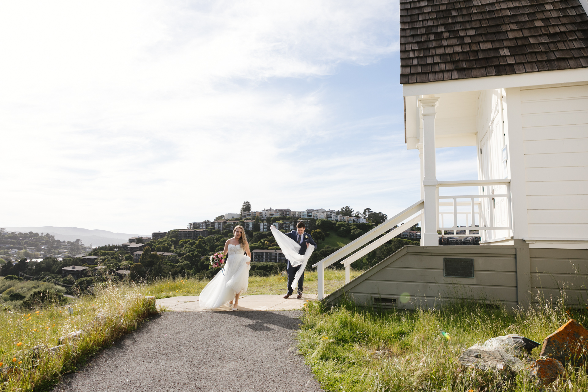 KBWeddings_MeaghanMark_WeddingPreview_B4_9850.jpg