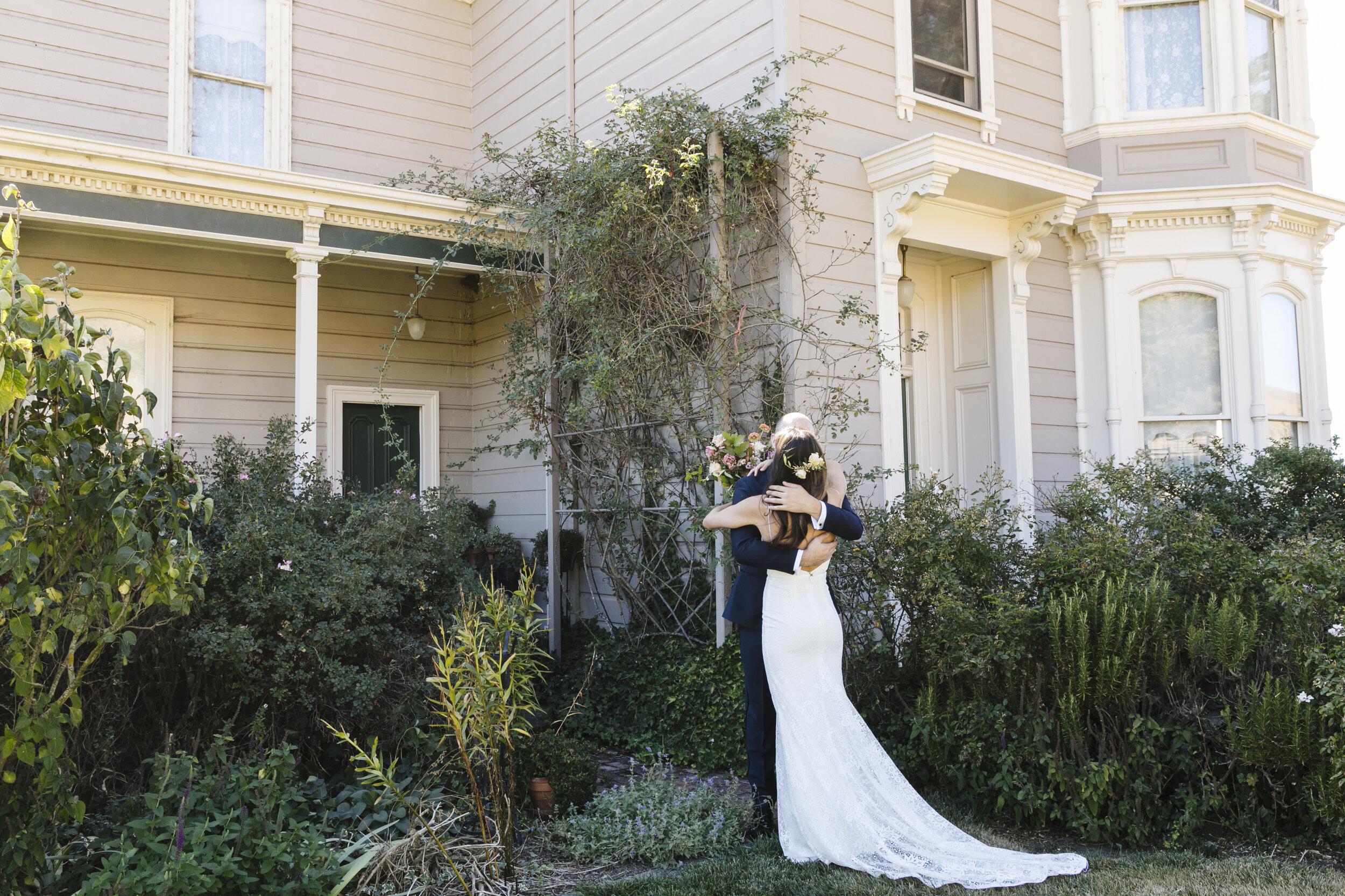 KBWeddings_HeatherRyder_WeddingPreview_B4_0340.jpg