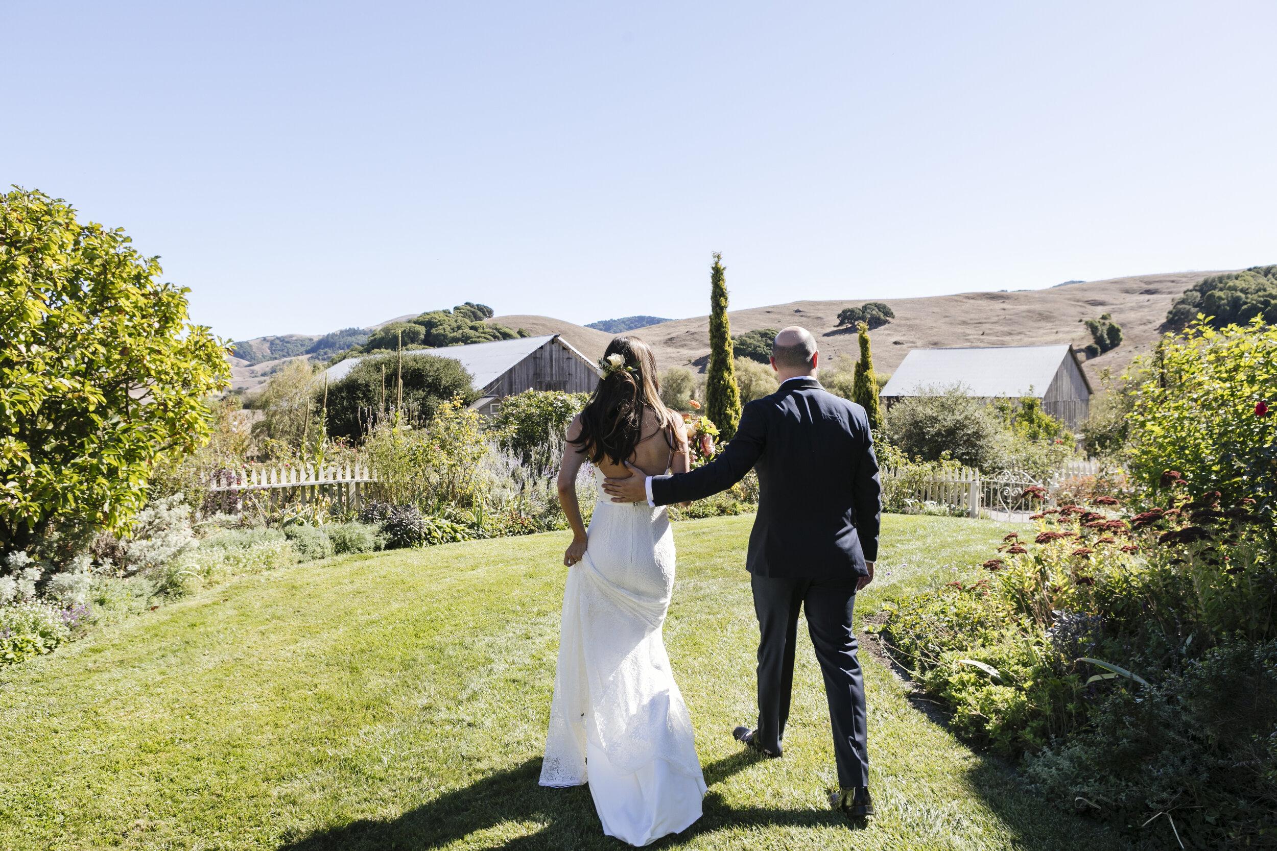 KBWeddings_HeatherRyder_WeddingPreview_B4_0373.jpg