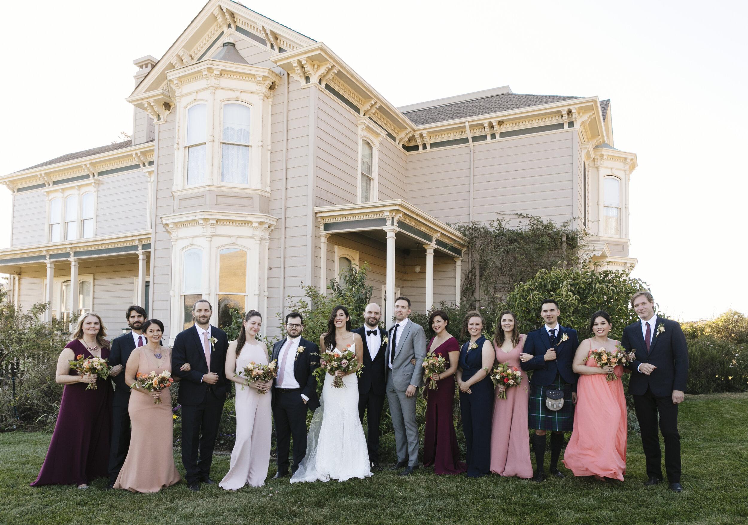 KBWeddings_HeatherRyder_WeddingPreview_B4_9683.jpg