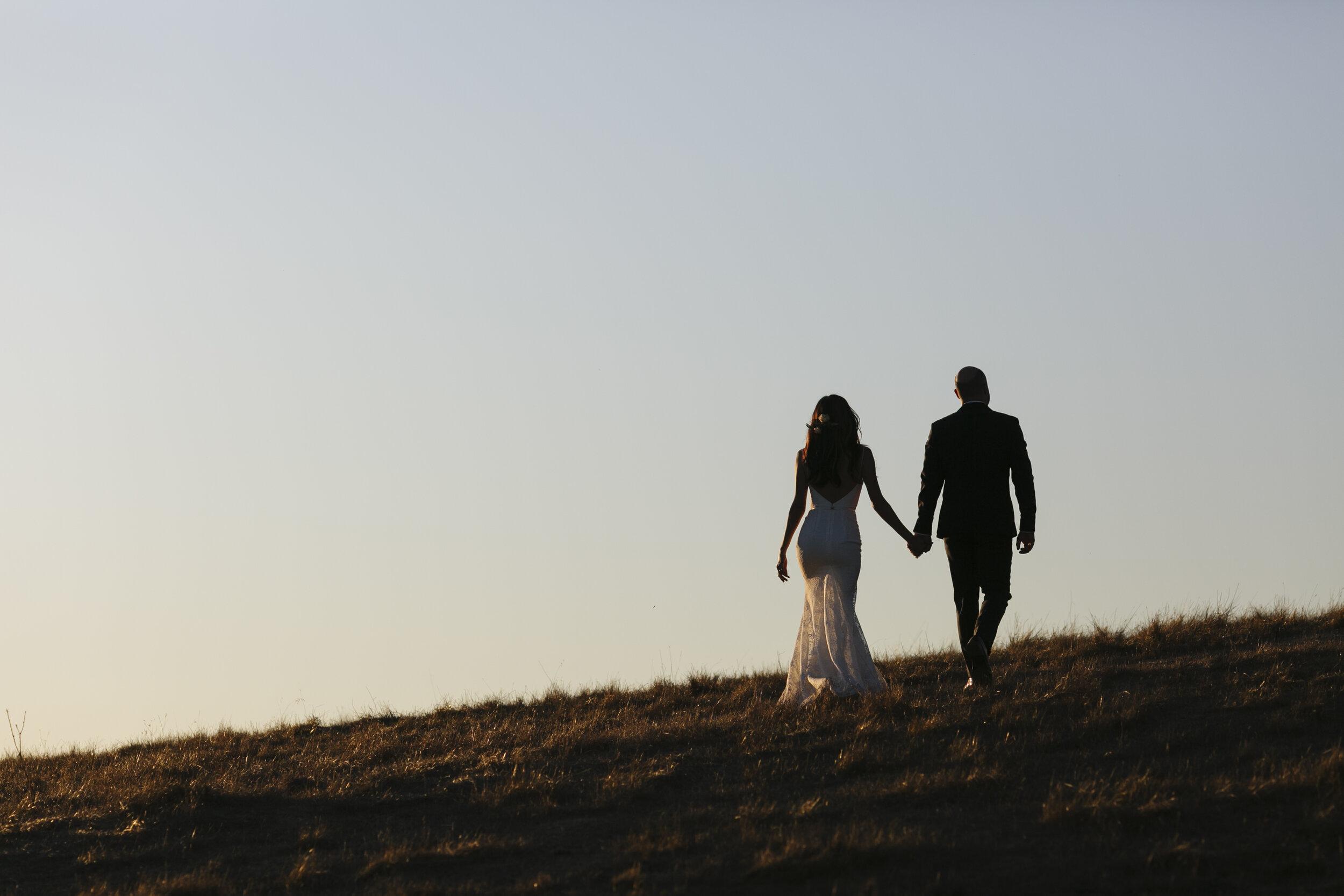 KBWeddings_HeatherRyder_WeddingPreview_C3_7172.jpg